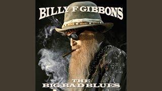 Mo' Slower Blues