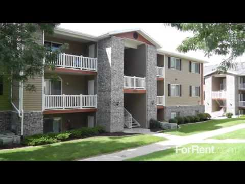 Triton Heights Apartments in Salt Lake City, UT - ForRent