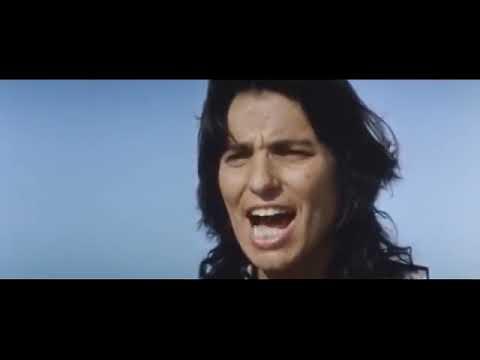 spanish gypsy flamenco song Scus9teTdjo