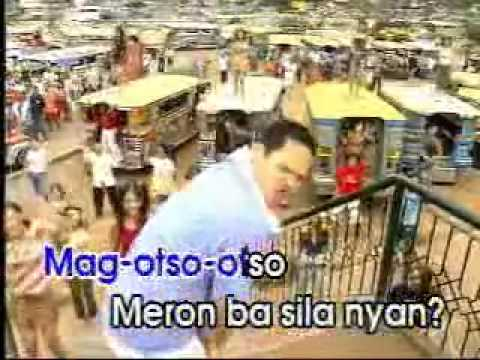 Otso Otso Music Video