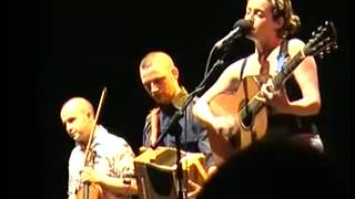 Kate Rusby Band   VRC0324   The Jolly Ploughboys