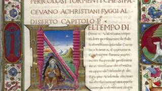 Manuscripts and Princes in Medieval and Renaissance Europe thumbnail