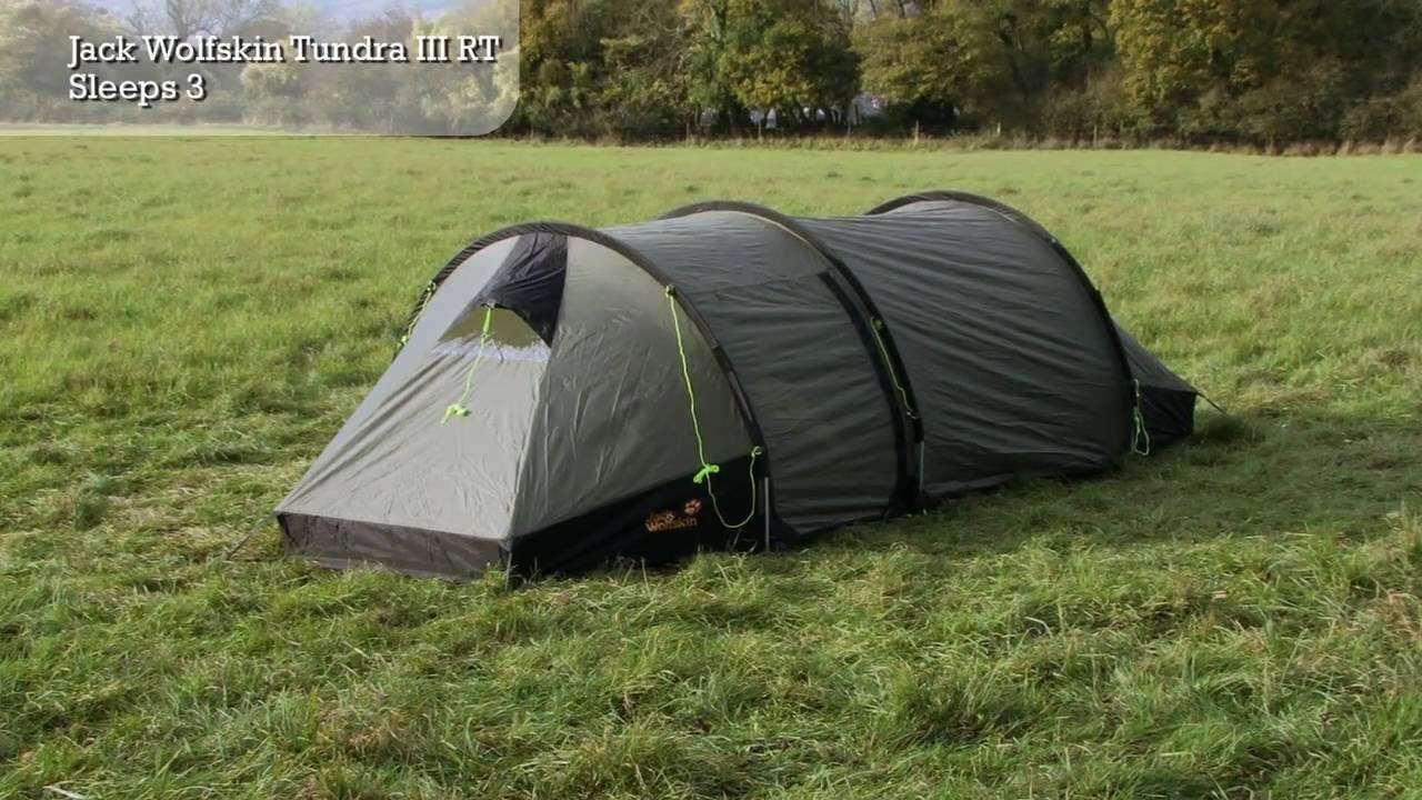 Pro action tundra 9 man tent in hp12 wycombe für 60,00 £ zum.
