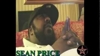 Exclusive Interview with SEAN PRICE Of Heltah Skeltah & Bootcamp Clik