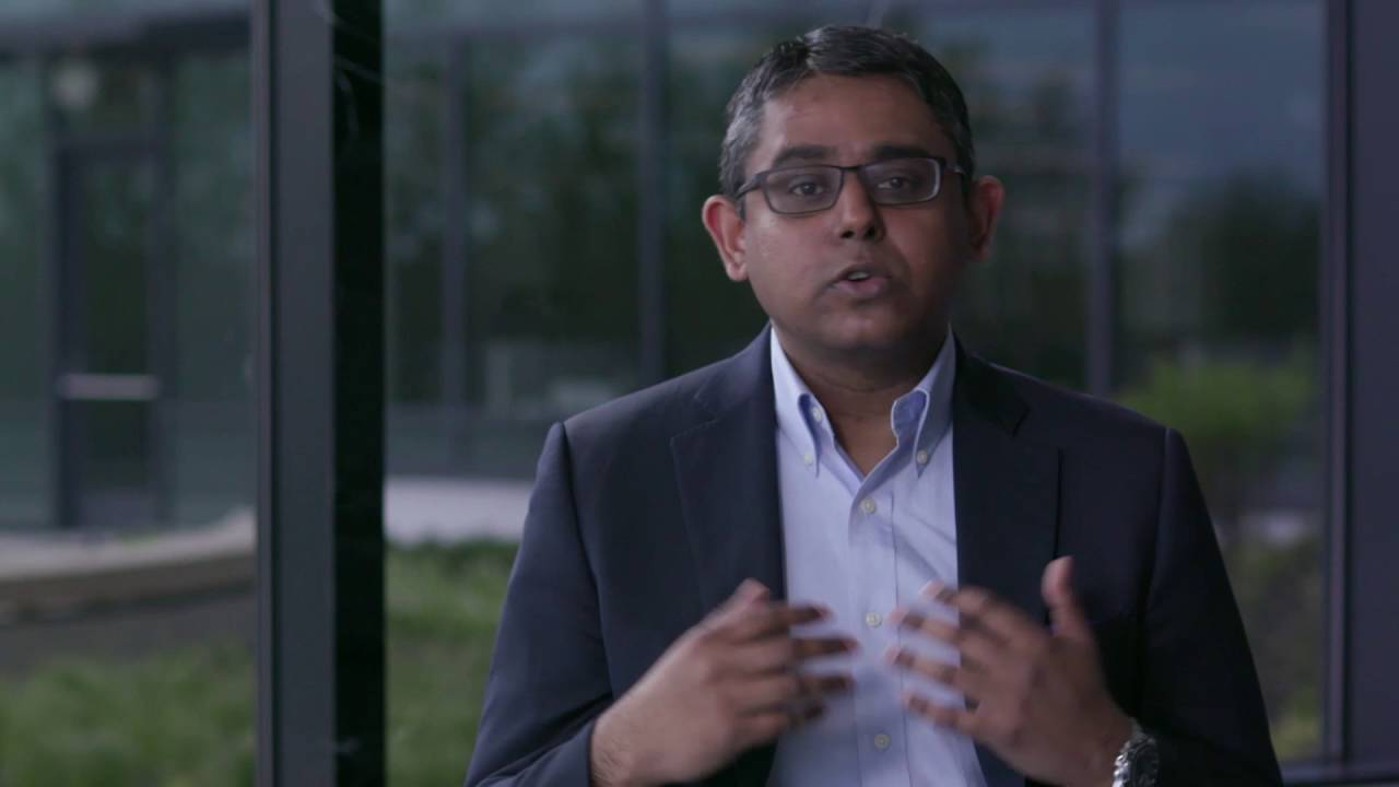 Avigilon Reveals New Appearance Search™ Technology