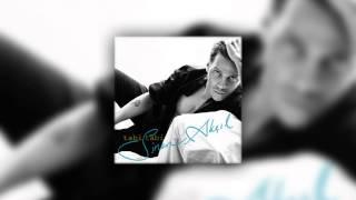 Sinan Akçıl - Tabi Tabi (Suat Ateşdağlı Remix)