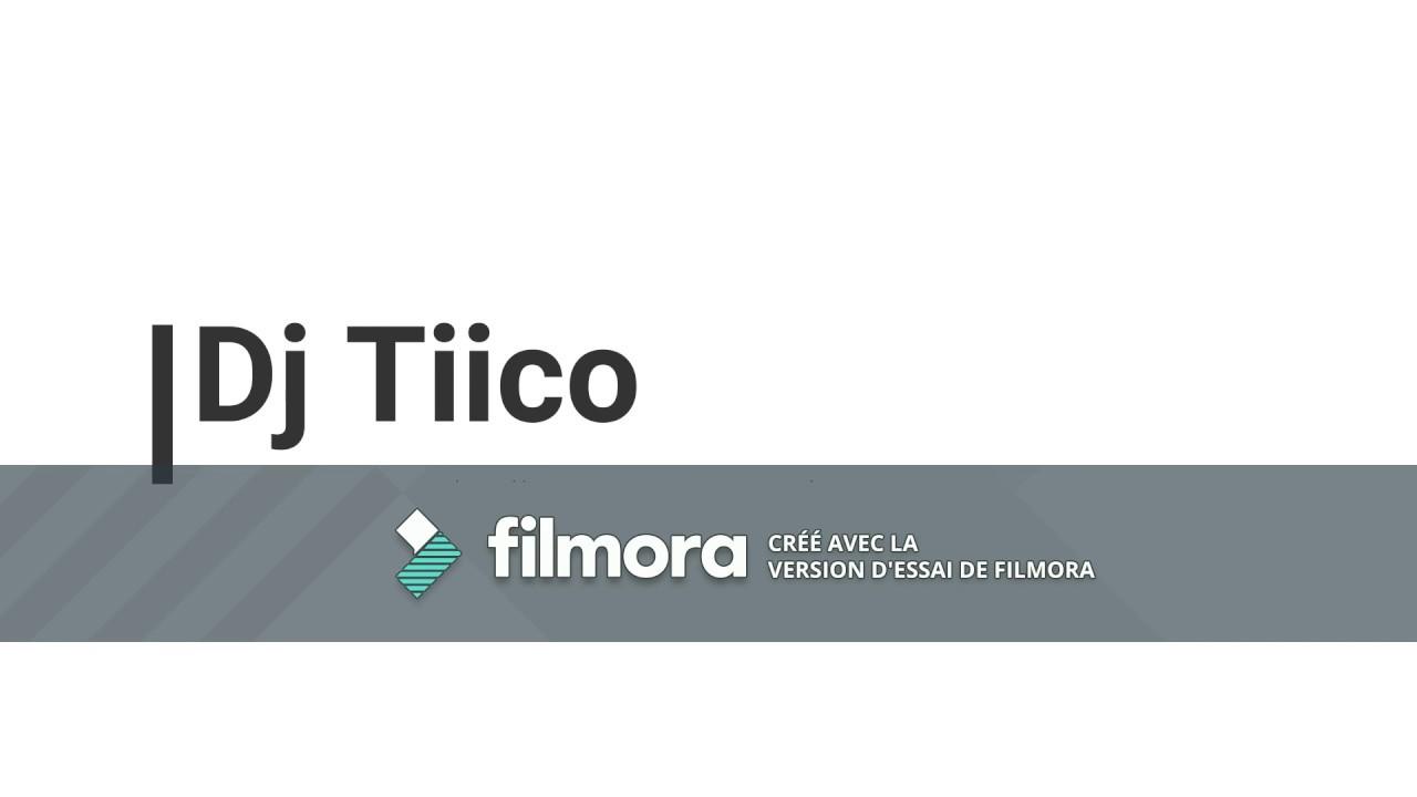 Download Dj Tiico - Pure Dancehall & Soca Madness