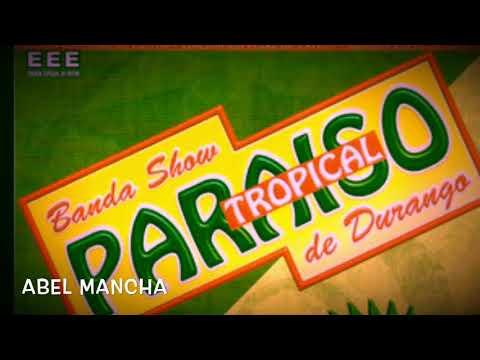 Paraiso Tropical De Durango Con Sabor A Terre