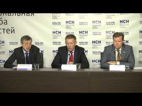 Госдума против «дизайнерских наркотиков» или Как остановить спайс-эпидемию в России.