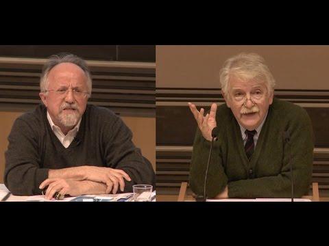 """Aldo Rossi. Science et/ou poésie"" par Werner Oechslin & Arduino Cantafora"