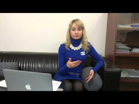 видео: Как правильно составить расписку - советы юриста
