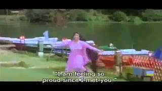 Sabse Hum Door Hue [ Kal Ki Awaz 1992 ] Rohit Bhatia & Pratibha Sinha