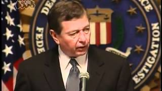 9/11 - John Ashcroft Calls On Congress To Eliminate Constitutional Rights That Define America