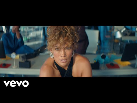Jennifer Lopez, Maluma - Pa Ti (Official Video)