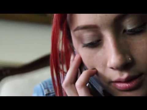 Love out of lust - Lykke Li