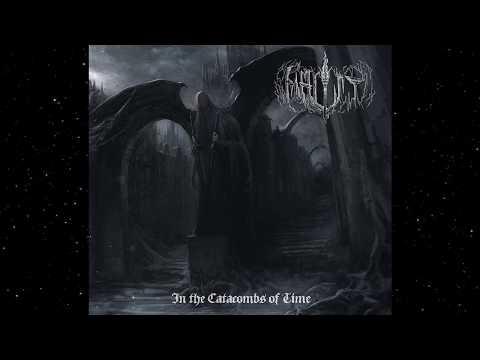 Malist - Spiritual Oppression (New Track)