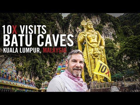 10x-visits-the-batu-caves-of-kuala-lumpur-malaysia