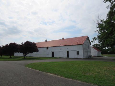 eagle-manor-barn-weddings