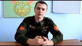 видео Военная кафедра — Национальный исследовательский университет «Высшая школа экономики»