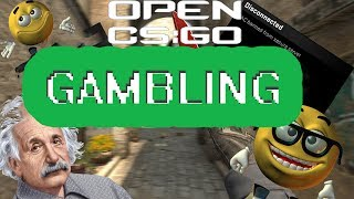 Video (LIVE)  MM ( Scambling Site  OPENCSGO ) With gR download MP3, 3GP, MP4, WEBM, AVI, FLV Mei 2018