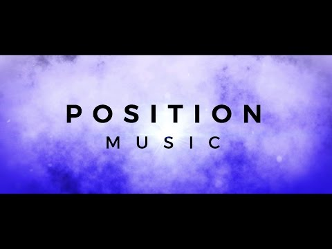 1 HOUR | EPIC Cinematic Music Mix: Position Music - GRV MegaMix