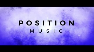 1 HOUR  EPIC Cinematic Music Mix Position Music  GRV MegaMix