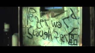Трейлер фильма «Дом грез»