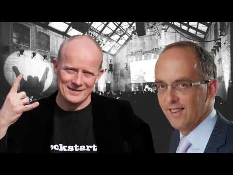 Podcast: Zero Carbon Society by 2050