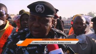Special Report On Benue Killings Pt.3