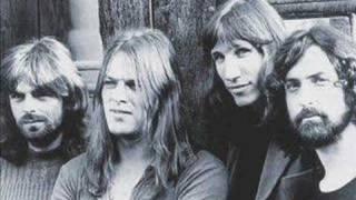 Pink Floyd - Time (rare)