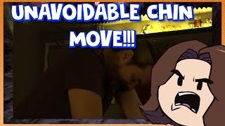 gamegrumps-unavoidable-chin-move-arin-loses-his-mind