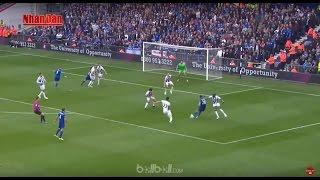Tin Thể Thao 24h Hôm Nay (19h45 - 30/4): Vòng 35 Ngoại Hạng Anh - Leicester City Tìm Lại Mạch Thắng