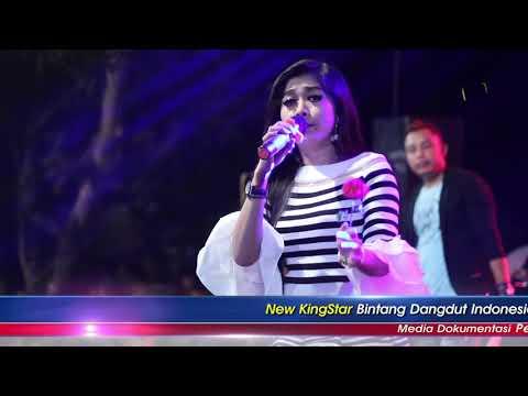 Ora Masalah Charisa Revanol  New King Star Blora 2018