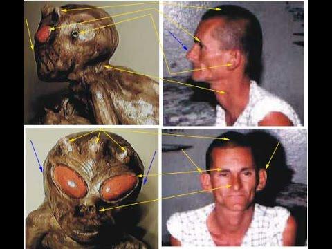 2023 07 UFO Varginha UFO Crash ヴァルジニャUFO墜落事件byはやし浩司Hiroshi Hayashi, Japan