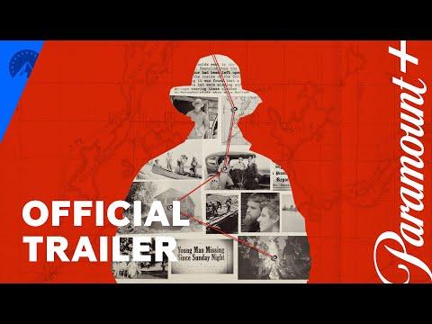 For Heaven's Sake | Official Trailer | Paramount+