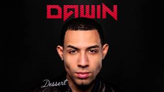 Video Dawin - Dessert (Audio) download MP3, 3GP, MP4, WEBM, AVI, FLV Agustus 2018