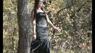 Fferyllt - 'Yule' 'Йолль'