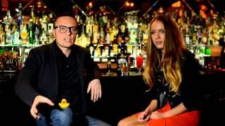 Bar Trip - Анекдот за барной стойкой / AllTime Bar(Видеогид по барной культуре. Мы рассказываем о барной жизни больших городов. Бары Москвы, Питера, Нижнего..., 2014-11-17T11:31:16.000Z)