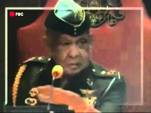 Tunku Ismail sebagai Pewaris Takhta Kerajaan Johor