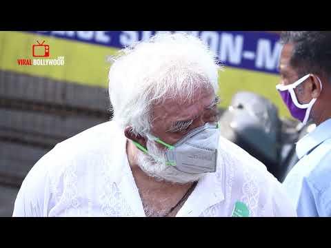 full-coverage-from-chandanwadi-shamshan-bhumi-|-rishi-kapoor