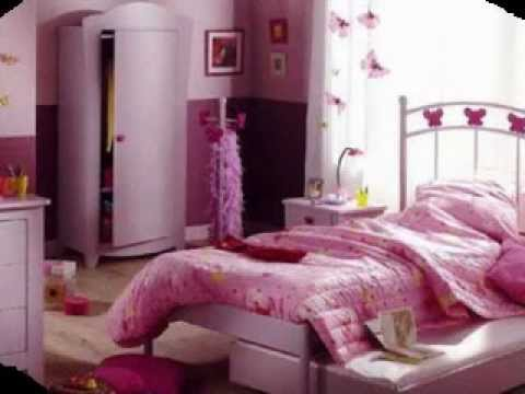 Box Bedroom Decorating Ideas