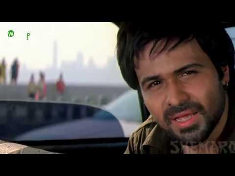 Jannat Movie Best Dialogue Scene / Emraan Hashmi Best Dialogue Whatsapps Status