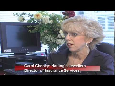Tips when getting jewelry appraised