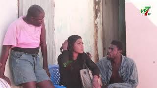 Gorou Saloum: Episode 3 avec Sanekh, Niankou, Mandoumbé et Kaaw