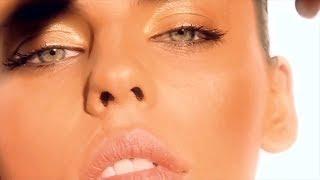 подборка видео за декабрь #6 Cube december !C Новы...