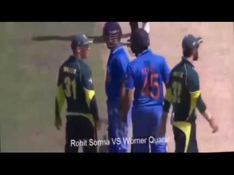 Cricket Best Revenge Moments
