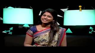 Best Health Solutions By Girija Sri & Doctor | I Antharangam 02/10/2014 || Part 01 || Interactive TV