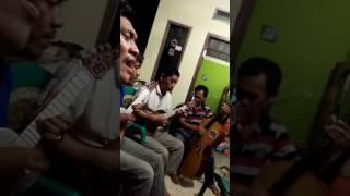 Angngai tani ngai makassar aransemen musik klasik - Stafaband