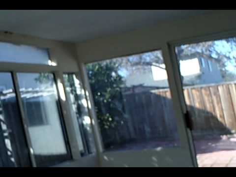 san jose homes for sale san jose foreclosures