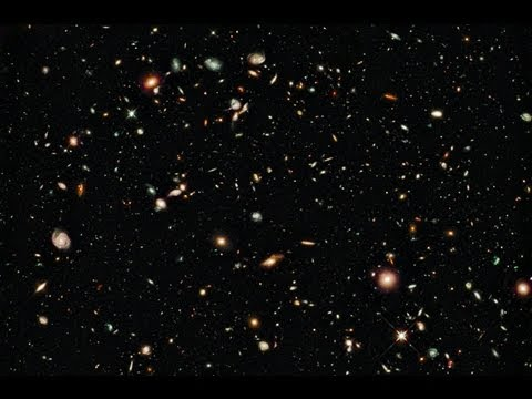 Supernovae, Dark Energy, and the Accelerating Universe